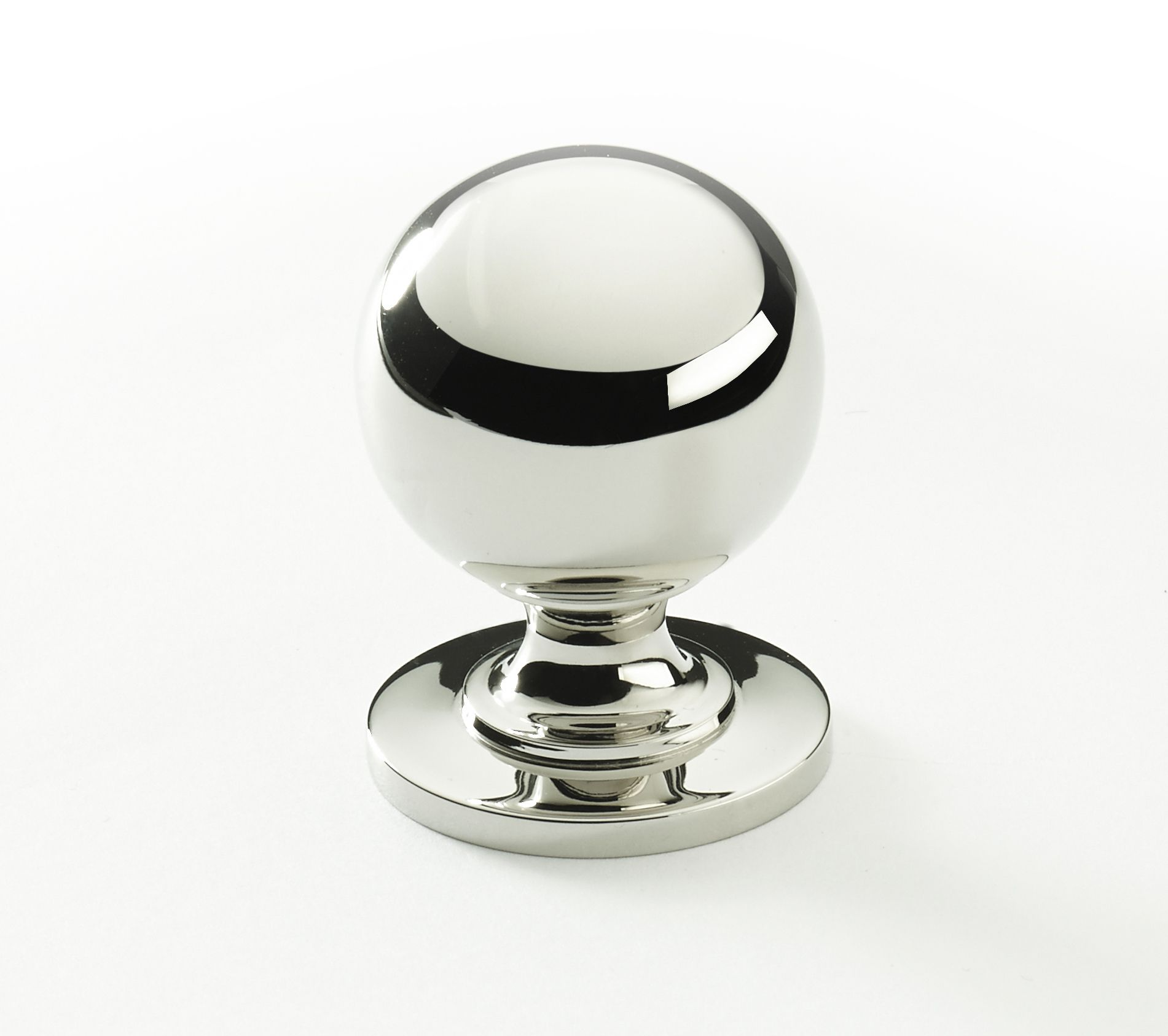 cotswold knob tom howley made by armac martin kitchens