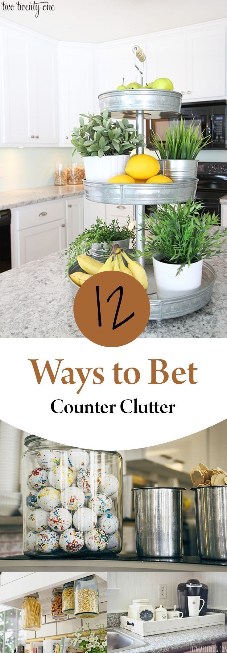 Clutter, Clutter Free Living, Cleaning, Cleaning Hacks, Popular Pin,  Cleaning Tips