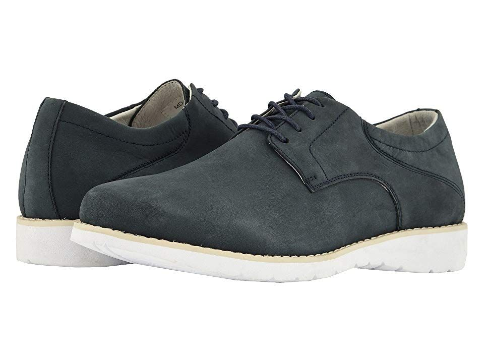Prop/ét Mens Grisham Oxford