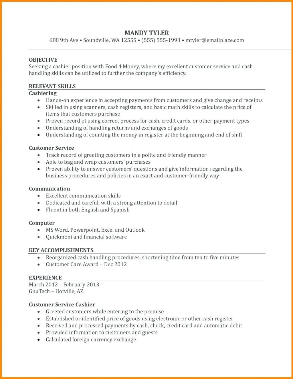 Brilliant Ideas For Corporate Credit Card Policy Template Of With Company Credit Card Policy Template Cu Retail Resume Retail Resume Examples Resume Examples