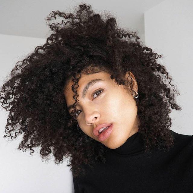 Samiorenelda Curls Afro Natural Hair Www Samio Co Uk