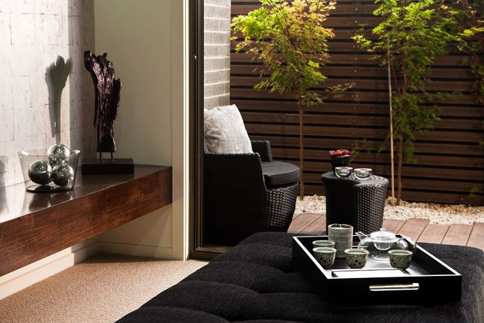 Masterton homes designs kitchen pinterest bedrooms for Masterton home designs