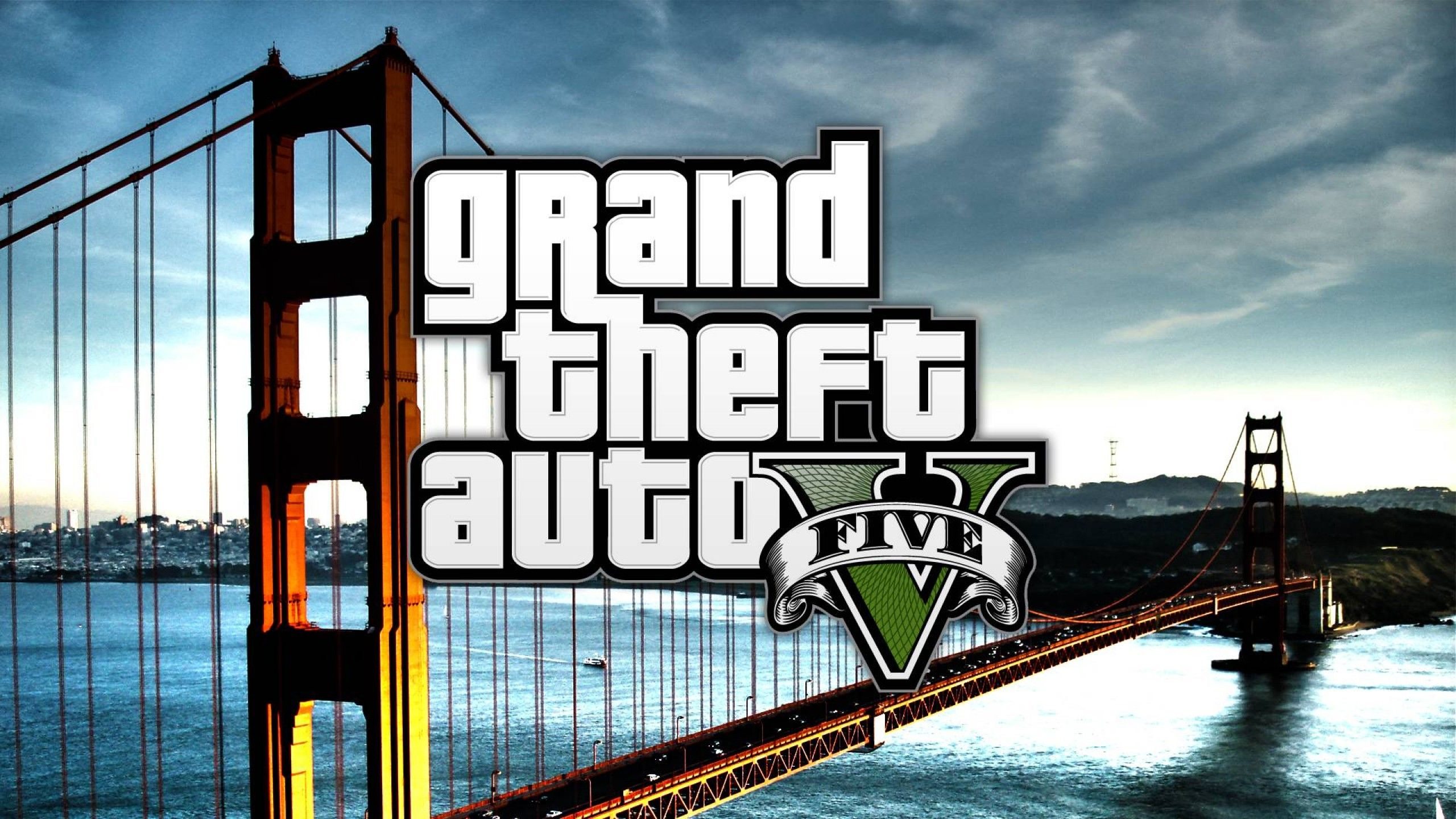 Download image gta5 pc android iphone and ipad wallpapers and - Grand Theft Auto V Hd Wallpapers Backgrounds Wallpaper 1920 1080 Gta 5 Wallpaper Hd
