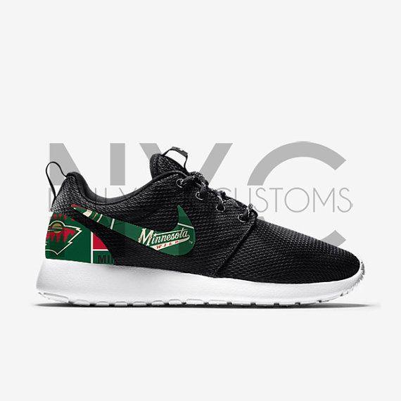 cómodo salida 2015 nueva Zapatillas Nike De Lona Para Hombre Deuce Pintura Blanca exclusivo Z6cDaPlOx4