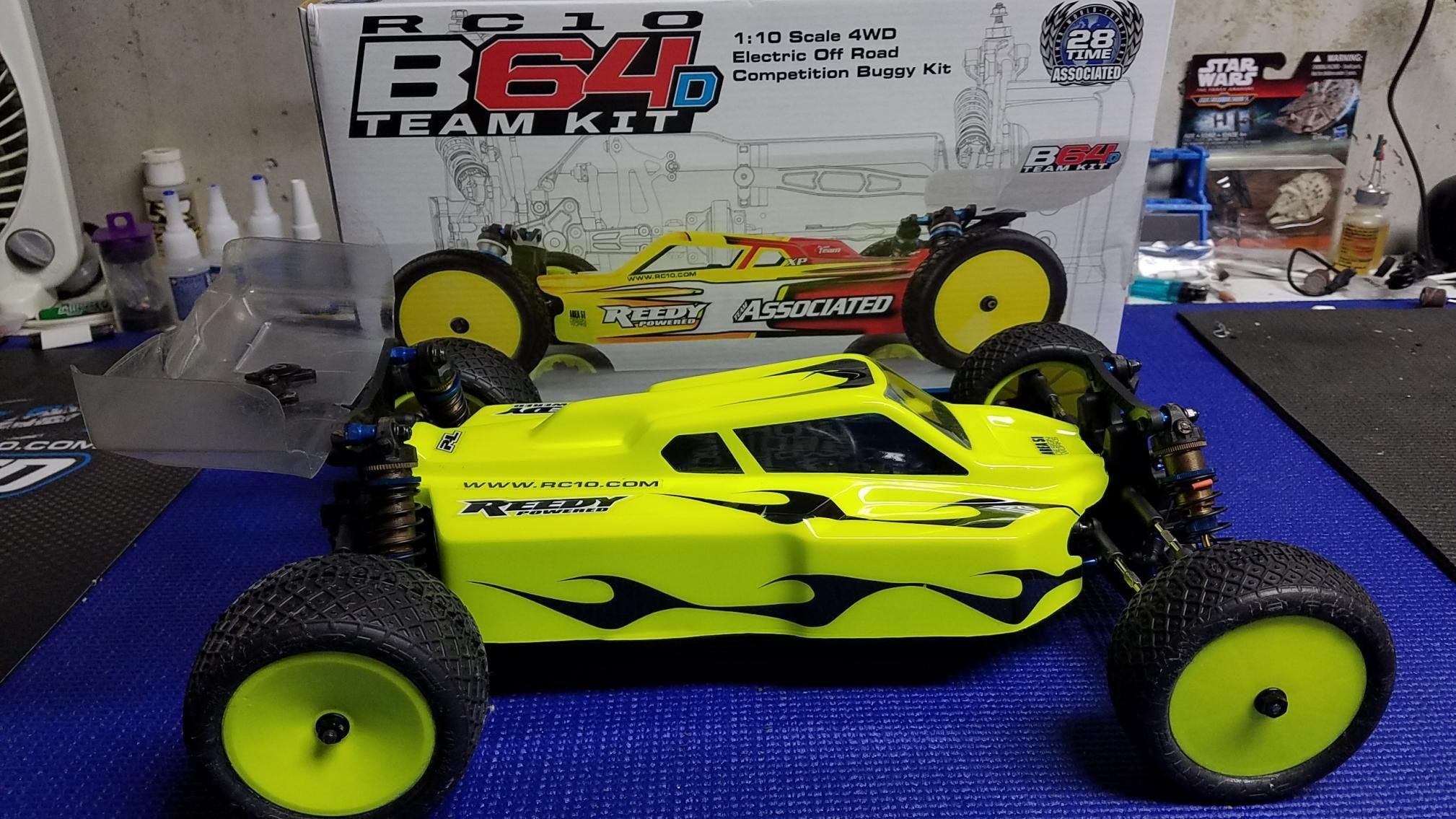 d sale b64d roller 2018—1135