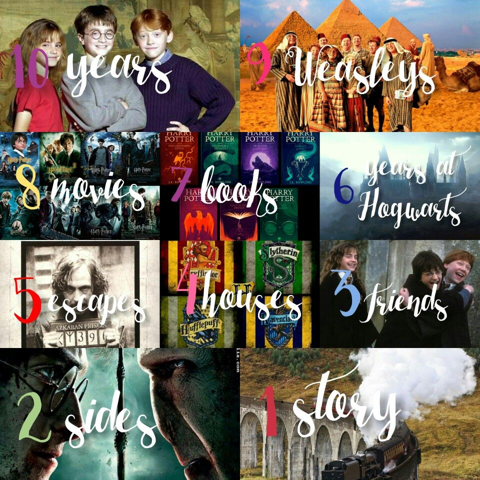 Harry Potter Forever Harry Potter Tumblr Harry Potter Funny Harry Potter Pictures
