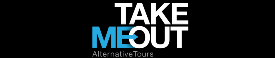 Book a tour now explore nightlife and day life away from the double-decker buses.