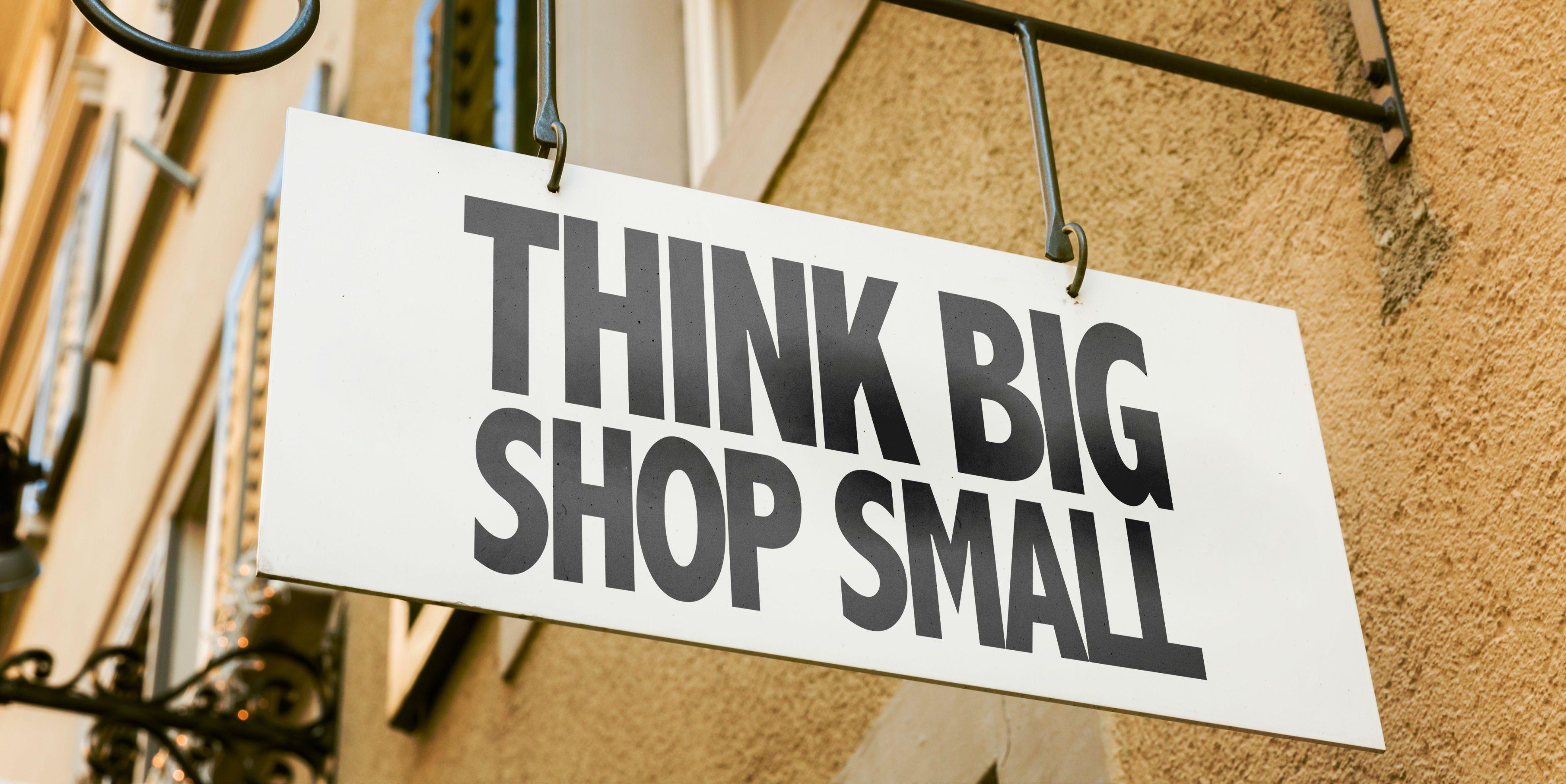 gifs-small-business-saturday