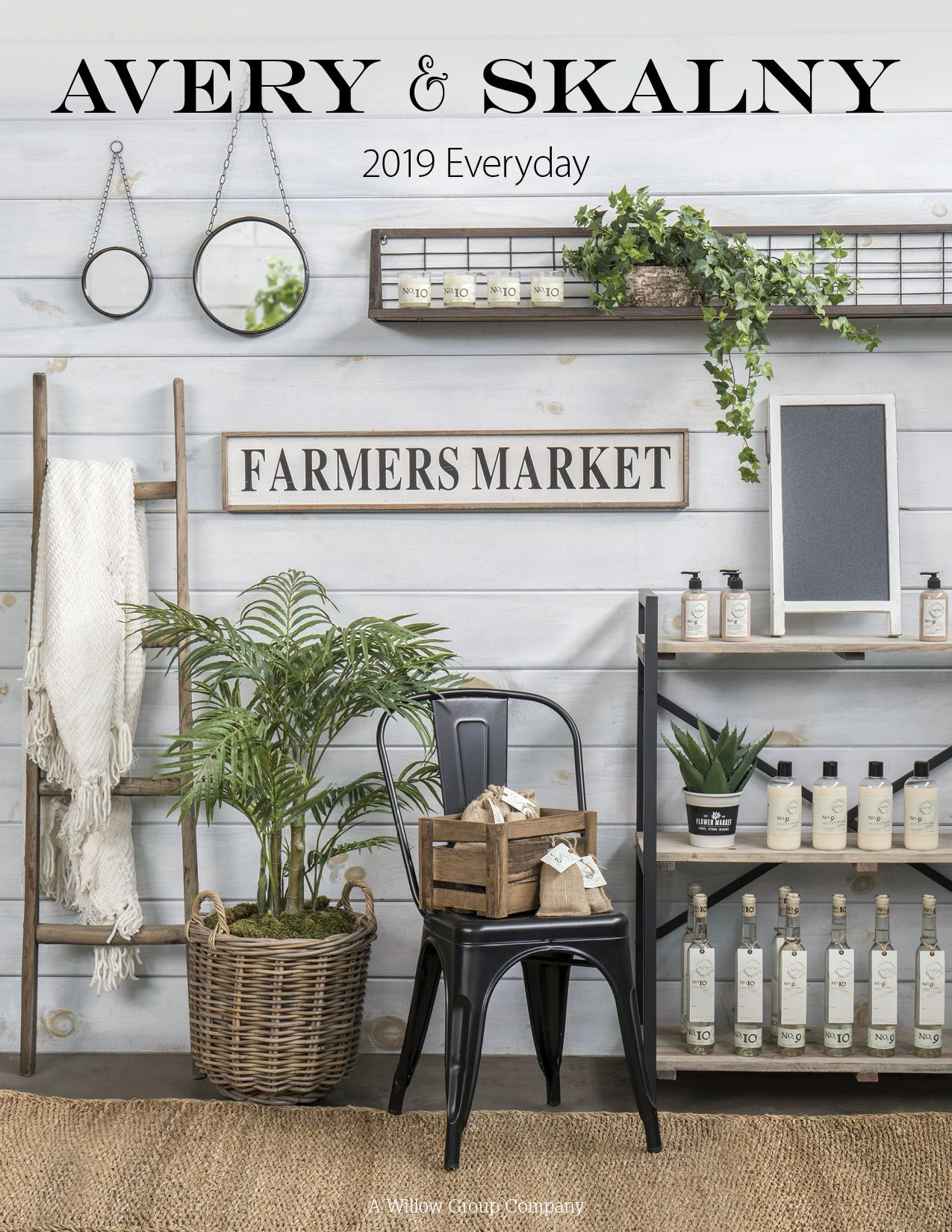 Shop The Finest Selection Of Wholesale Floral Garden And Home Decor Supplies From Willow Group Wholesale Home Decor Wholesale Decor Wholesale Farmhouse Decor
