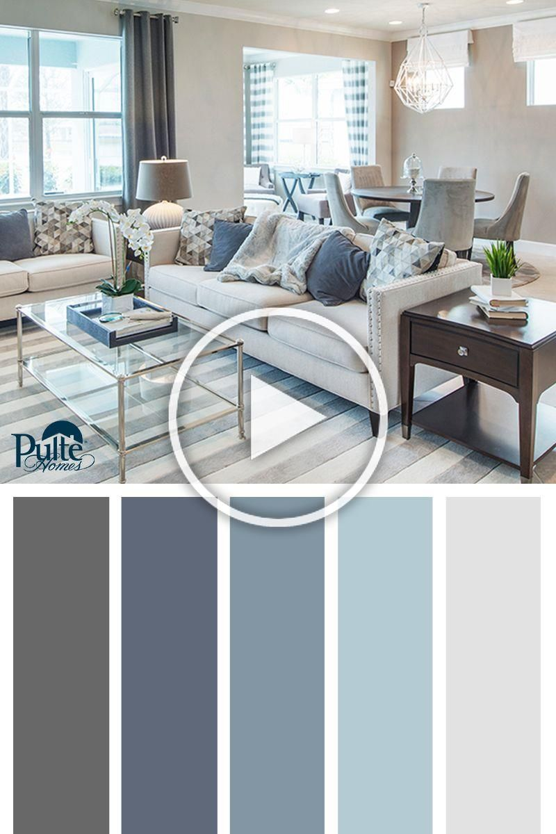 7 Interior Home Design Trends For 2019 Pinaboutall Living Room Decor Colors Beige Living Rooms Color Palette Living Room Sophisticated living room colors