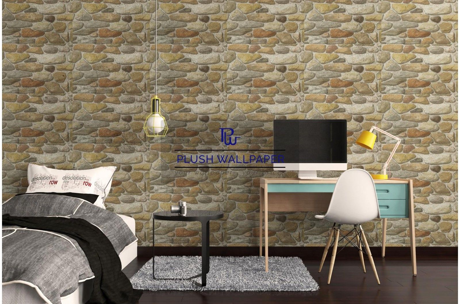 sweet home wallpaper designs. Comprehensive portfolio of luxury wallpapers suitable for your sweet home  http plushwallpaper
