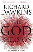 The God Delusion by Richard Dawkins.