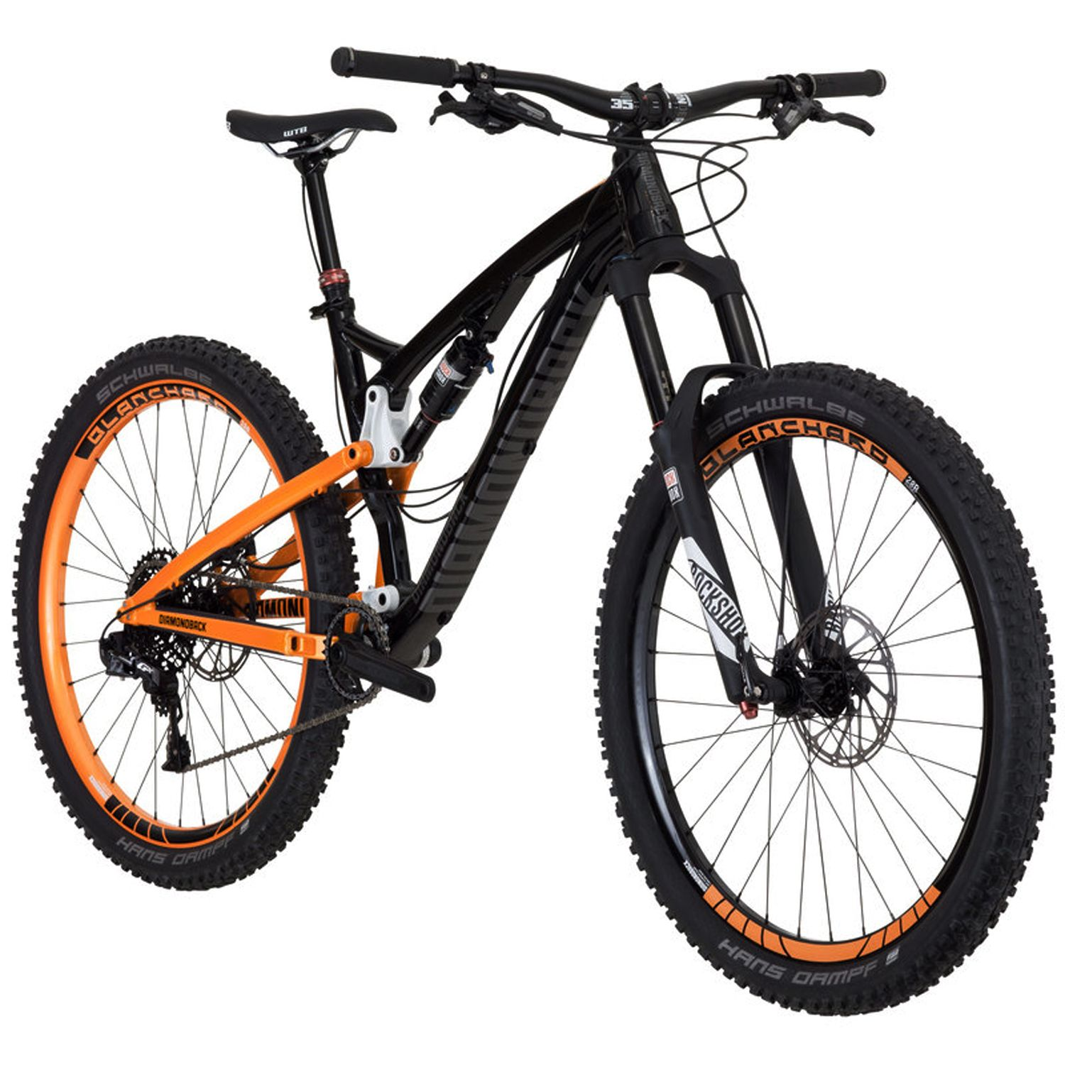mountain bikes Mountain biking is a great leisure activity and sport it is suitable for young and old, novice and expert whether you want to explore your local parks and canal paths or venture out on to moorland or woodland single tracks.