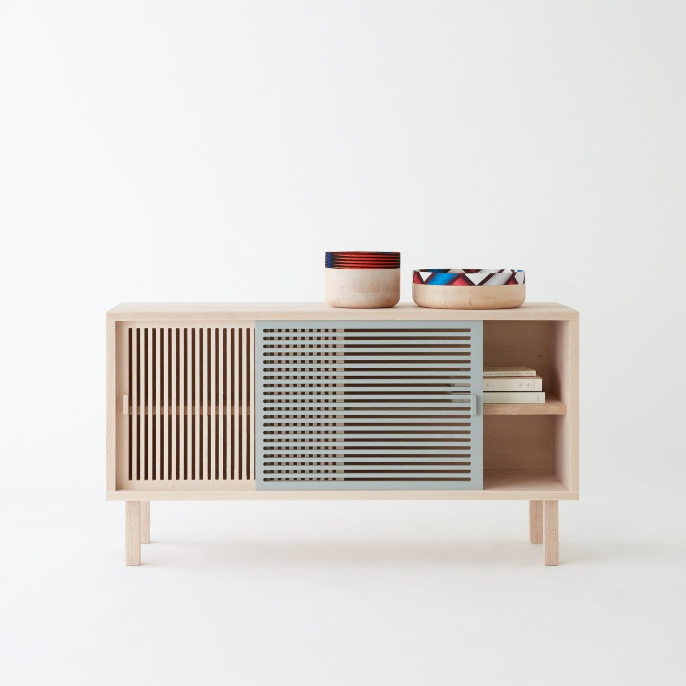 Meuble Designer Minimal Design Blog Projects To Try Furniture Design