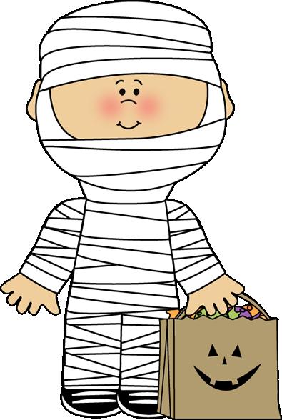 Mummy Boy Images Mummy Boy Clip Art Halloween Clipart Free Halloween Mummy Halloween Fun