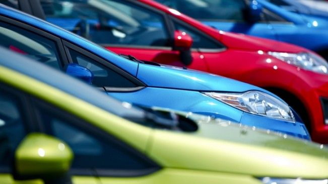 Get the latest deals for easy luton airport parking with get the latest deals for easy luton airport parking with reliable and m4hsunfo