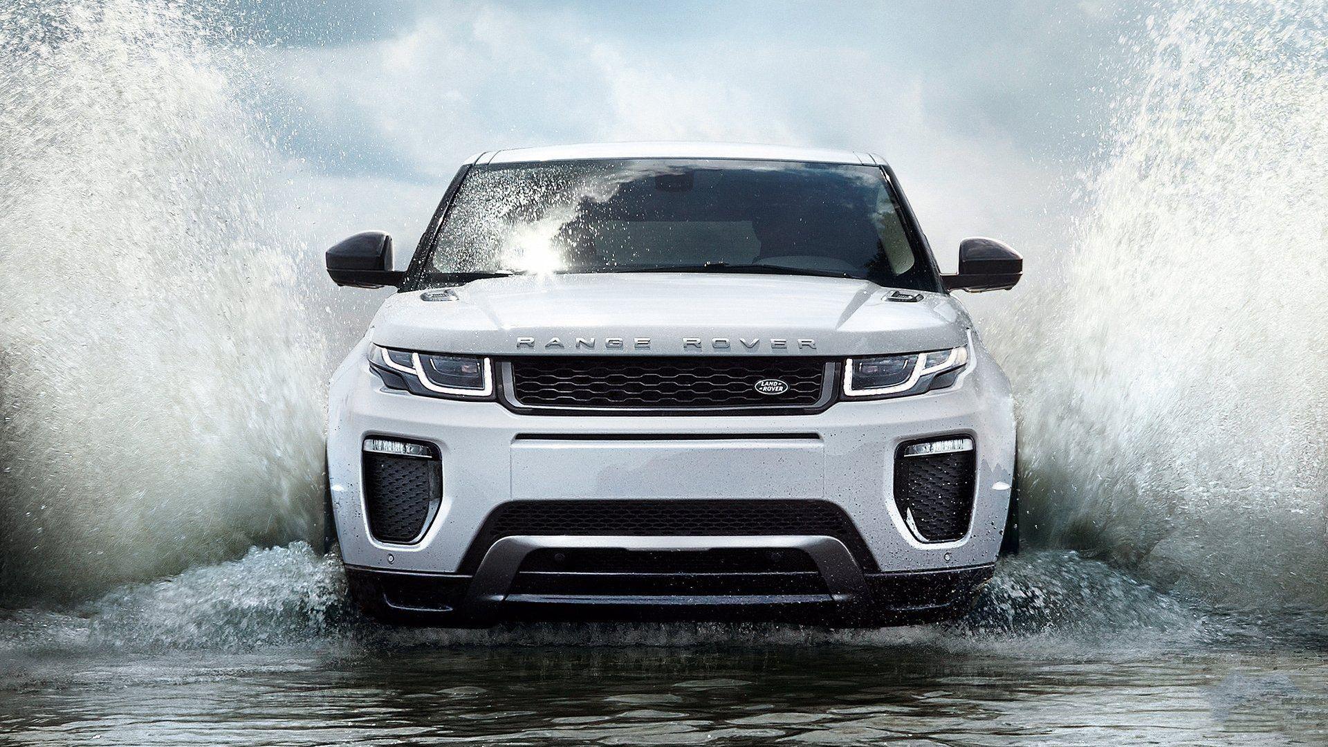 Jlr Launches Range Rover Evoque Petrol In India At Inr 53 2 Lakh Range Rover Evoque Review Range Rover Evoque Range Rover Evoque 2016
