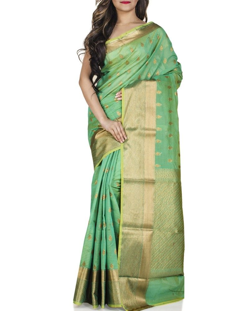 8c1985c9fc8f7c Look Graceful And Sophisticated As You Deck Up This Mother's Day Special  Saree Exclusively From Simaaya