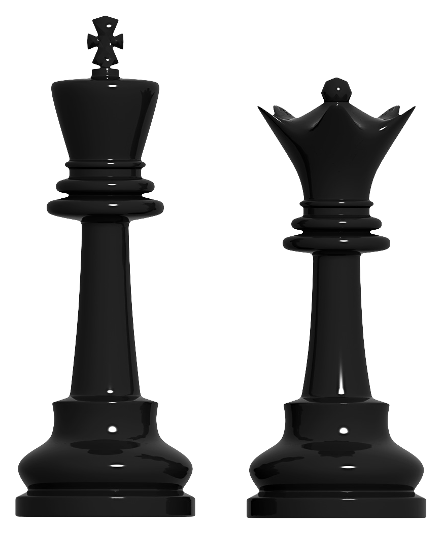 Chess Png In 2020 Chess Queen Queen Chess Piece Chess