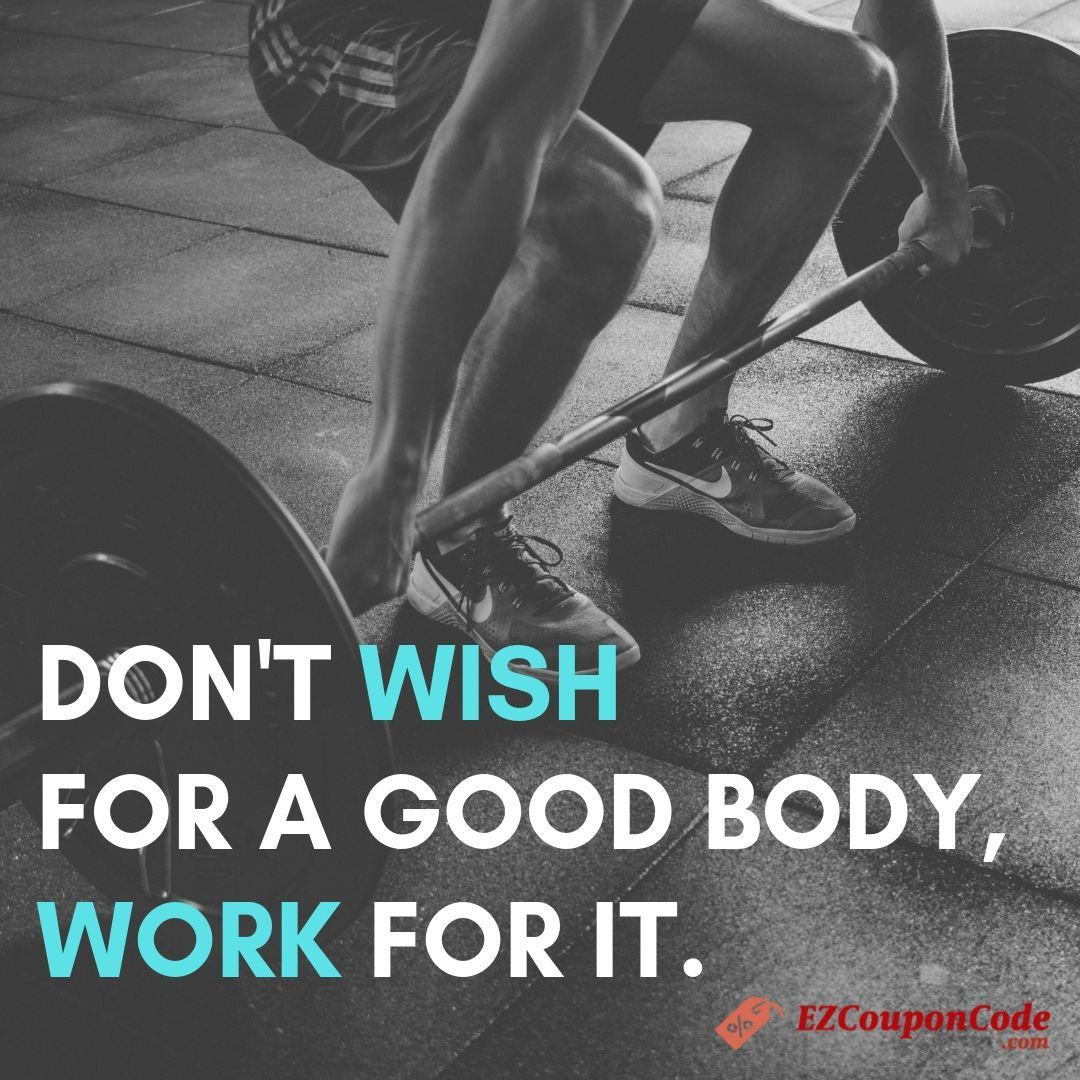 Pin By Ezcouponcode On Fitness Gym Guys Fitness Experts Fitness Body