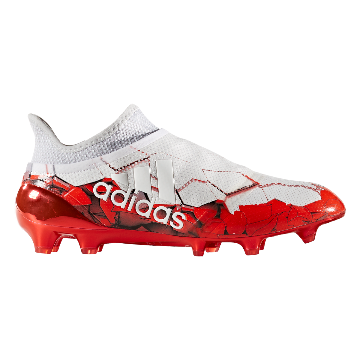 adidas X 16+ Purespeed FG Confederations Cup best of FIFA