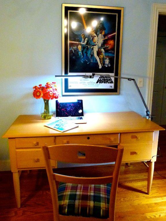 Enjoyable 9 Lumiy Draftsman 2500 Led Desk Lamp 1020878 Star Wars Download Free Architecture Designs Philgrimeyleaguecom