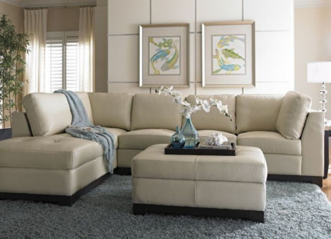 Cream Couch Living Room Designs Yaser Vtngcf Org