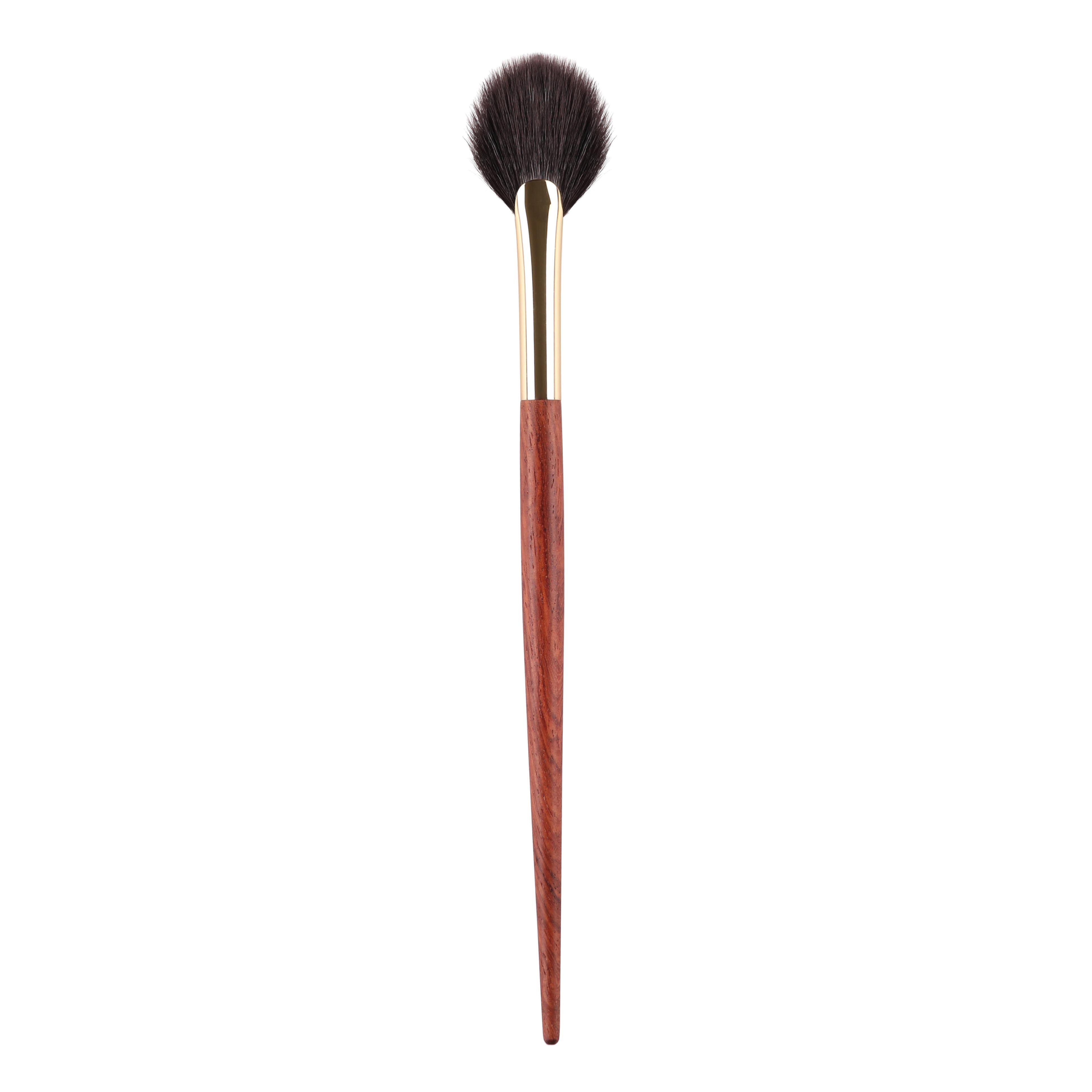 Vonira Beauty Private Label Makeup Brush Manufacturer