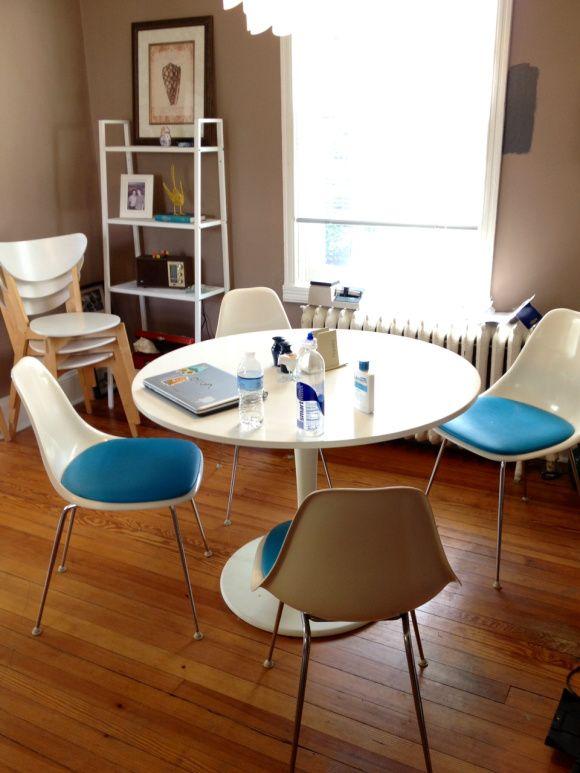 Superb 11 Appealing Ikea Docksta Dining Table Ideas Snapshot