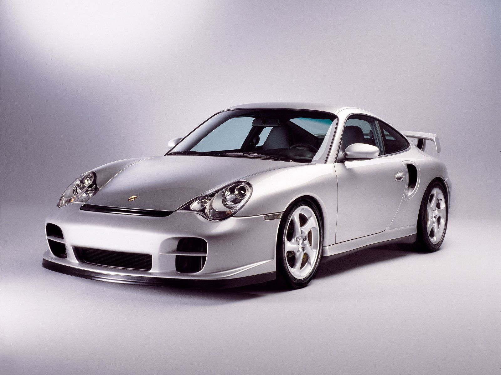 8eb160e86e4d672a9cc0a47badd18006 Interesting Porsche 911 Gt2 and Gt3 Cars Trend