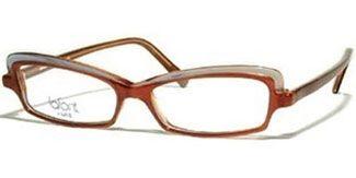 70fa0e84da Lafont Karima Eyeglasses - Why are Lafont frames so expensive ...