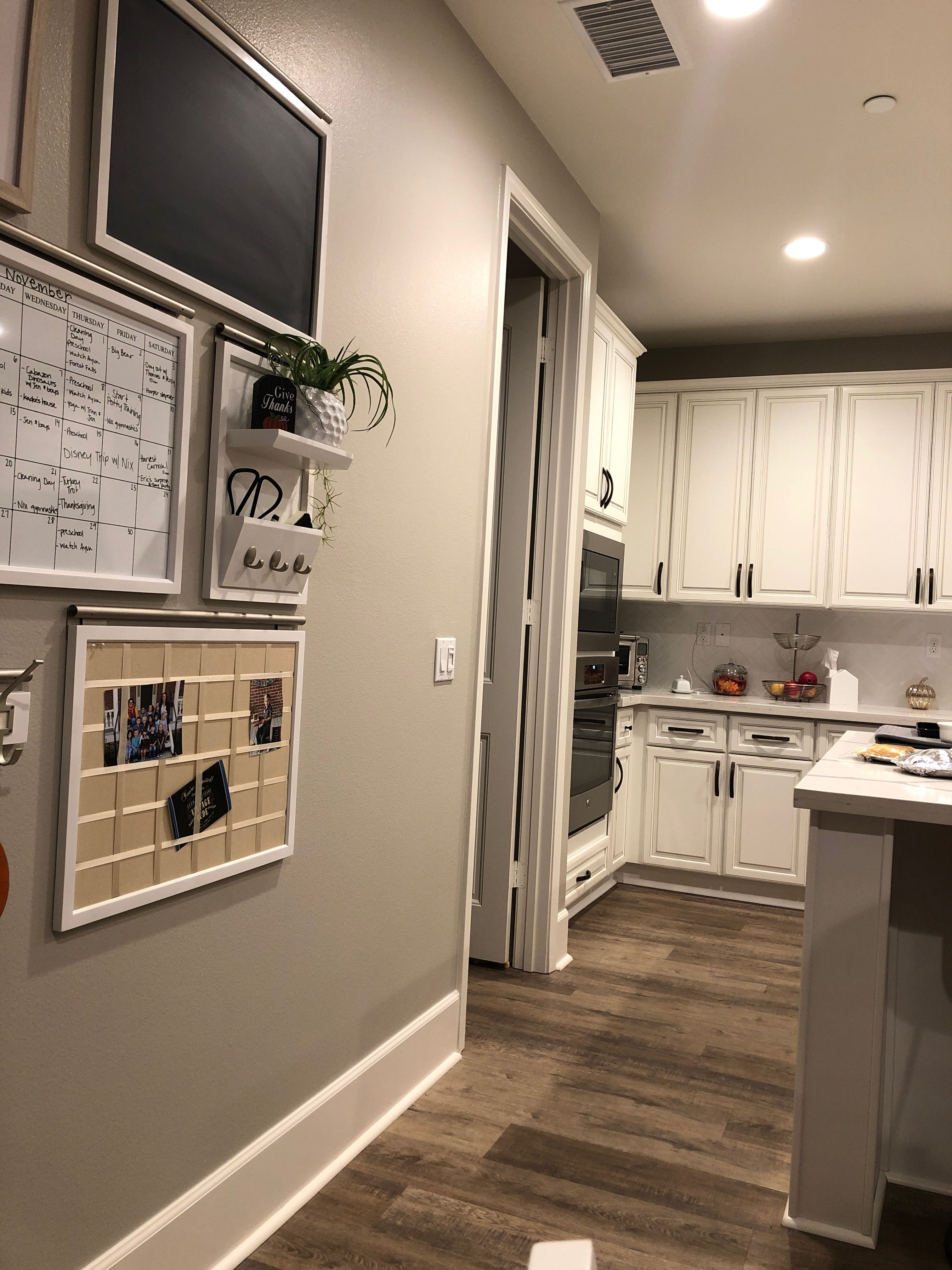 Pin by Tonia Vento on Joanna Gaines   Kitchen cabinets