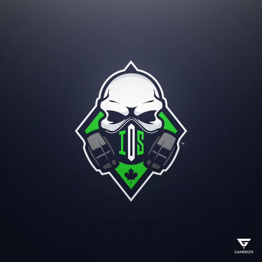 Photos And Videos By Gamergfx Com Gamer Gfx On Twitter Retro Logos Art Logo Logo Sticker