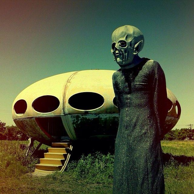 earthship #texas #mask