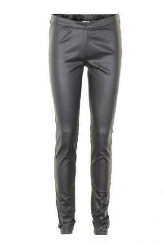 Karen By Simonsen Kimera leggings Black - Bukser - MaMilla