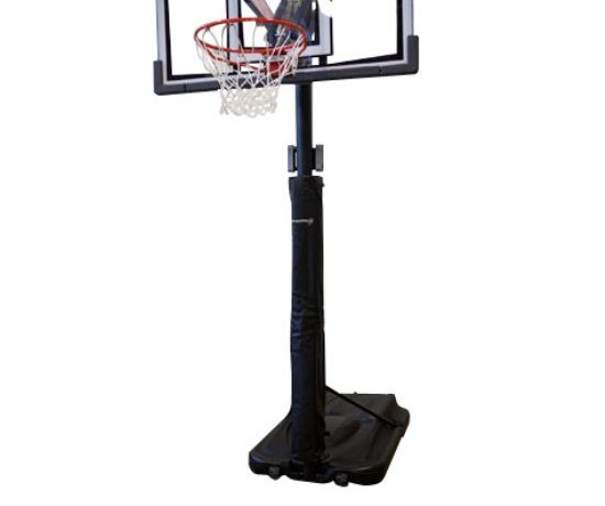 0644 Basketball Pole Pad For 4 Square Pole On Sale Free Shipping Basketball Pole Lifetime Basketball Hoop Basketball Accessories