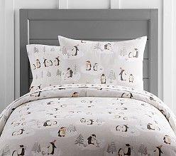 Christmas Bedding · Holiday Bedding U0026 Christmas Bedding Sets ...