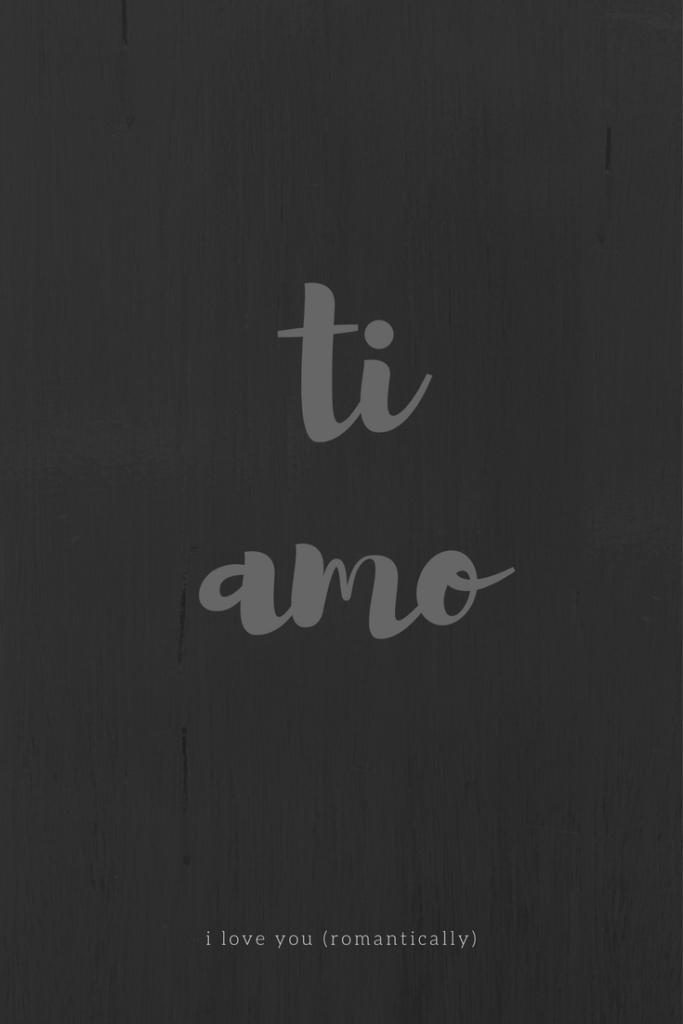 Frasi D Amore Via Optimae Frasi D Amore Citazioni D Amore Immagini Parole