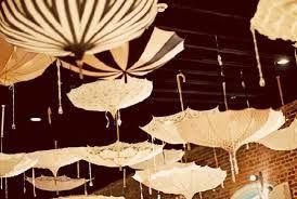 Image result for wedding decoration ideas