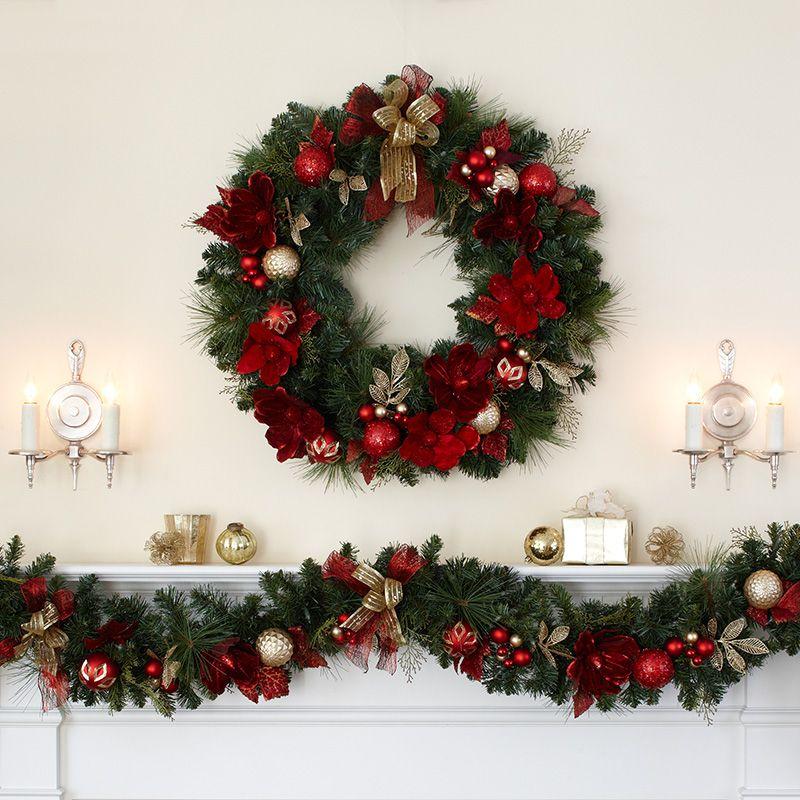 8838142820382.jpg (800×800)   Рождество   Pinterest