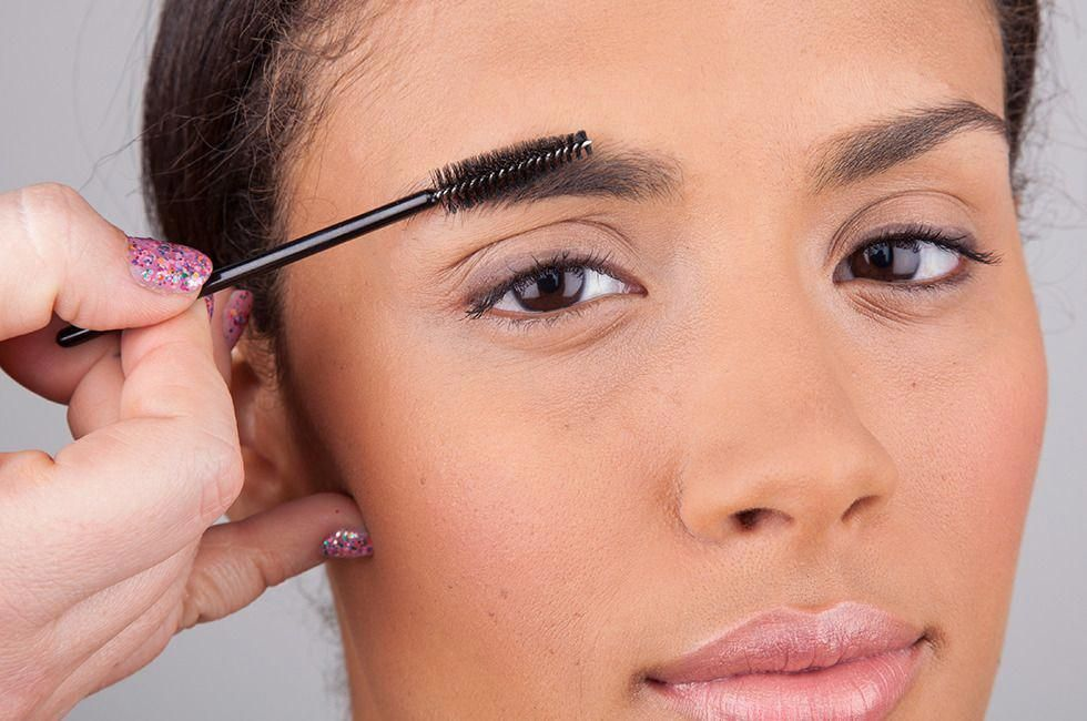 Sparse Eyebrows | Eyebrow And Makeup | The Eyebrow Bar 20190903 #sparseeyebrows Sparse Eyebrows | Eyebrow And Makeup | The Eyebrow Bar 20190903 #sparseeyebrows Sparse Eyebrows | Eyebrow And Makeup | The Eyebrow Bar 20190903 #sparseeyebrows Sparse Eyebrows | Eyebrow And Makeup | The Eyebrow Bar 20190903 #sparseeyebrows Sparse Eyebrows | Eyebrow And Makeup | The Eyebrow Bar 20190903 #sparseeyebrows Sparse Eyebrows | Eyebrow And Makeup | The Eyebrow Bar 20190903 #sparseeyebrows Sparse Eyebrows | Ey #sparseeyebrows