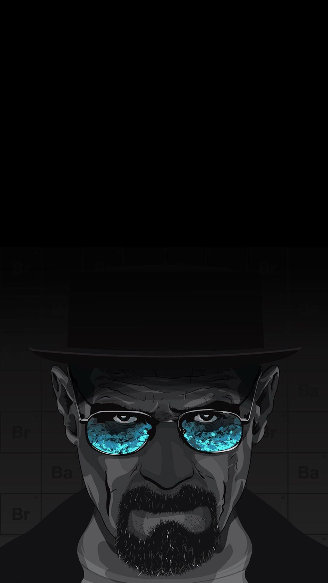 Breaking Bad Iphone Wallpapers Top Free Breaking Bad Iphone Backgrounds Wallpaperaccess Breaking Bad Oneplus Wallpapers Star Wars Images