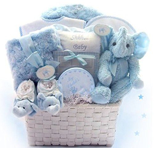 Summer Infant Complete Nursery Care Kit Teal White Things