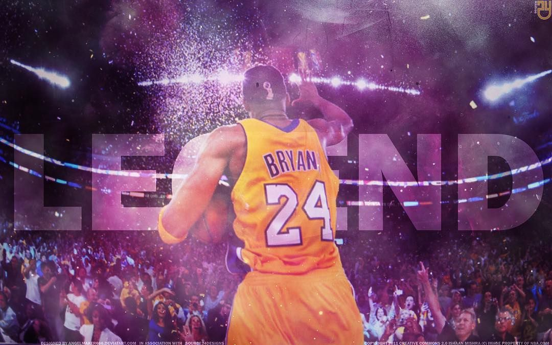 Pin By Kimberly Chan On Best Gaming Wallpapers In 2020 Kobe Bryant Kobe Bryant Nba Kobe Bryant Wallpaper