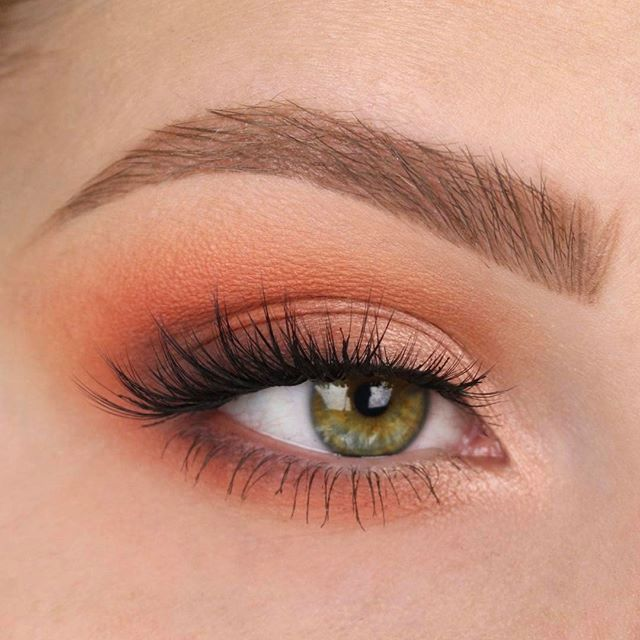 Las 50 ideas de sombras de ojos más bellas que puedes copiar lo antes posible