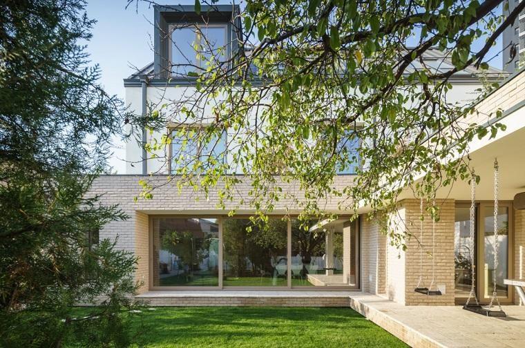 #Interior Design Haus 2018 Hölzerne Treppenideen Eines Designs Mit Dia # Modell #Architecture #