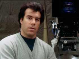 Here's a link to the AWESOME :30 spot the NFL did in memory of NFL Films legend Steve Sabol...