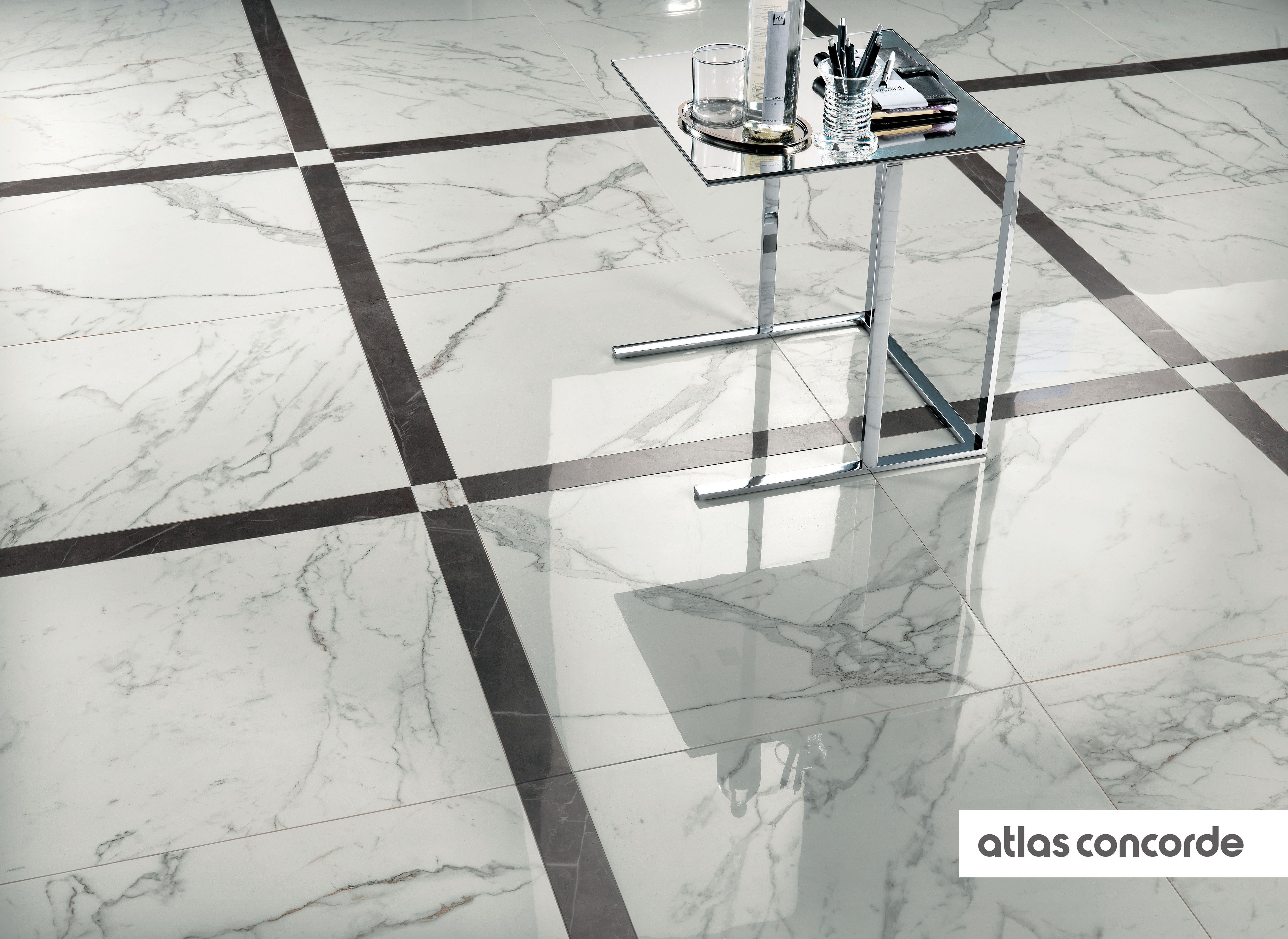 Marvel calacatta and grey floor design atlasconcorde marvel calacatta and grey floor design atlasconcorde tiles doublecrazyfo Choice Image