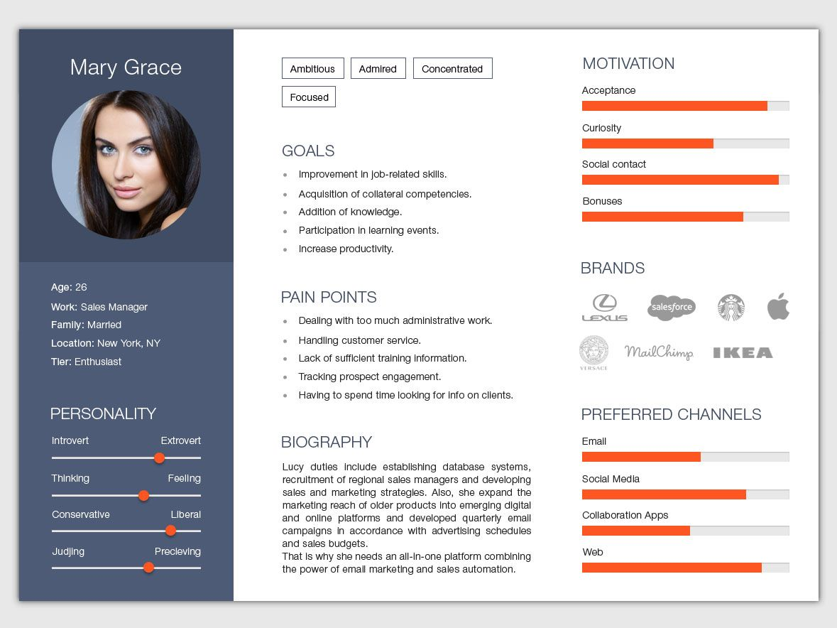free horizontal resume template for job seeker made in psd file format  this template may be a