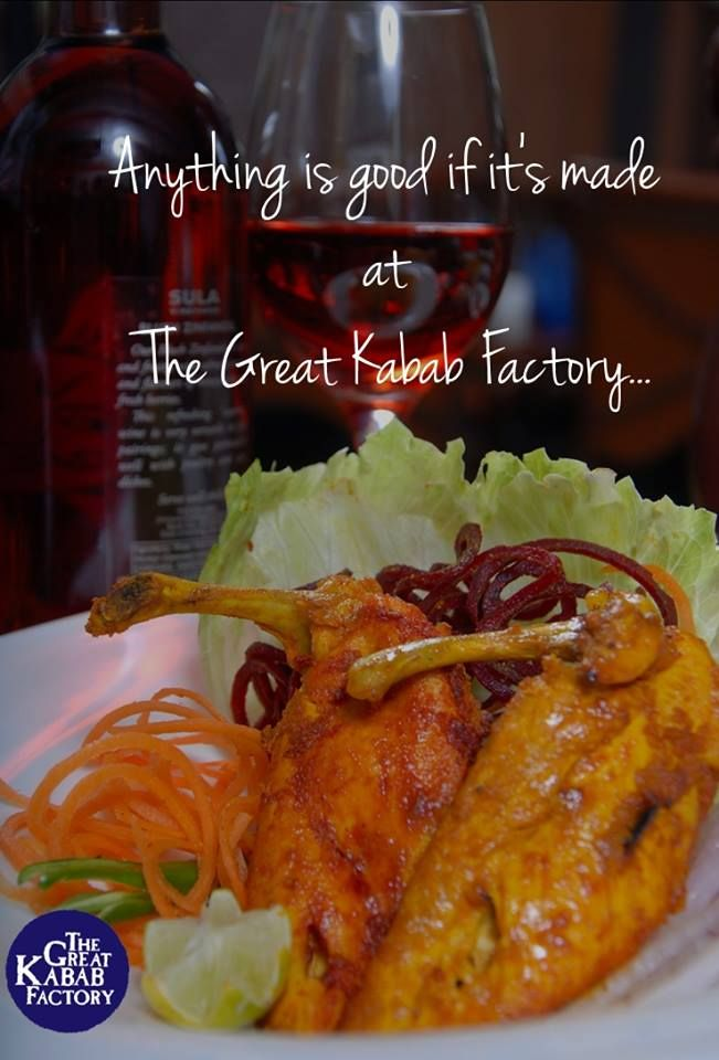Food Quote Tgkf Food Quotes Pinterest Food Quotes Quotes And Food